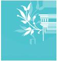 Osiedle Brwinów Platinum Park | Mieszkania na miarę XXI wieku Logo